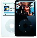 Apple представит новую линейку iPod