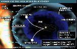Voyager: тридцать лет в полете