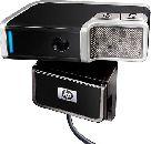 HP: 2-Мп web-камера для ноутбуков