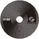 Трёхслойные гибридные HD DVD/DVD диски