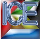ICE Book Reader Professional 8.9.2 - чтение с экрана