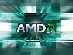 AMD: официальный анонс трехъядерных процессоров