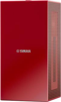 Yamaha NX-B02, NX-U02, NX-A02 – новинки акустики