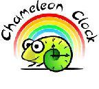 Chameleon Clock 5 - многофункциональные часы