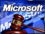 Microsoft окончательно проиграла суд против ЕС