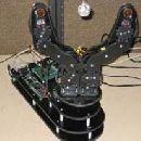 Intel учит роботов определять предмет на расстоянии