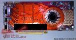 Radeon HD 2950 Pro: фото нового флагмана AMD
