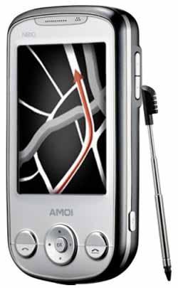 Amoi N810