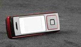 F200 – очередная поворотная «раскладушка» от Samsung