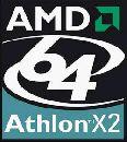 Athlon 64 X2 5000+ BE: обновление «черной серии» от AMD