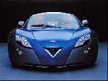 Venturi Automobiles: спортивно и экологично