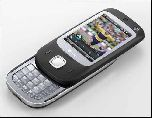 Новости от HTC: вслед за Touch идёт Touch Dual