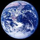 Через 7 лет на Земле начнется глобальное похолодание
