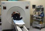 Рентген сделали, а пациентку – забыли!