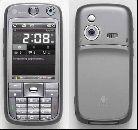 Смартфон HTC S730 унаследовал лучшее от S710