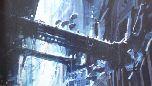 Half-Life 2 — третий эпизод в пути
