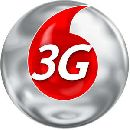 В России появилась связь 3G