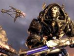 Опубликованы системные требования Unreal Tournament 3