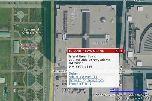 Microsoft в догонку Google выпустила MSN Virtual Earth