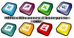Office Recovery Enterprise 2007 Multilanguage