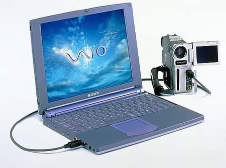 Sony VAIO T: две модели ноутбуков к десятилетию