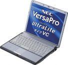 Лёгкий NEC VersaPro