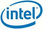 Intel готовит двухъядерные процессоры Celeron