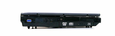 Note-LX Q6624 — мощный и недорогой ViP-ноутбук