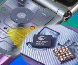 Cамый маленький в мире приемопередатчик USB
