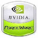 nVidia ForceWare 81.94