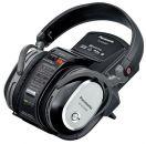 Panasonic RP-WF5500 - 5.1 беспроводные наушники