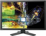EIZO FlexScan SX3031W 30 дюймов отличного качества