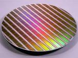 Samsung: первая 30-нанометровая флэш-память