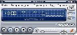 Winamp 5.112 + Русификатор