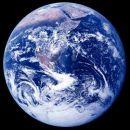 ООН: существование человечества – под угрозой