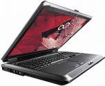 Fujitsu LifeBook N6460 – ноутбук с поддержкой Blu-ray