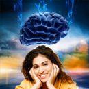 У оптимистов мозг работает лучше