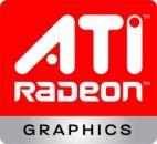Radeon HD3000 будут дешевле конкурента