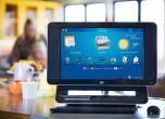 HP TouchSmart IQ775 PC – домашний ПК «все одном»