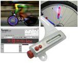 Lex LED для велосипедов