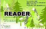 Foxit PDF Reader 1.3.1111