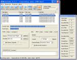 MediaCoder v.0.6.0 Build 3940 - кодировщик