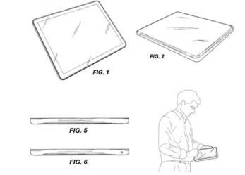 ASUS говорит о планшетном ПК от Apple