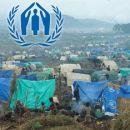 На сайте ООН можно поиграть в беженца