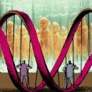 До клонирования человека остался один шаг