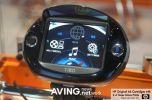 Tibo X-Road - GPS для мотоциклов