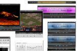 KMPlayer v.2.9.3.1413 Beta - хороший медиаплеер