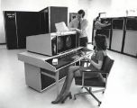 Компьютеры 30 летней давности (9 фото)
