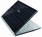 LG eXPRESs P300 — ноутбук премиум-класса