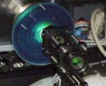 Первый оптический диск терабайтного объема